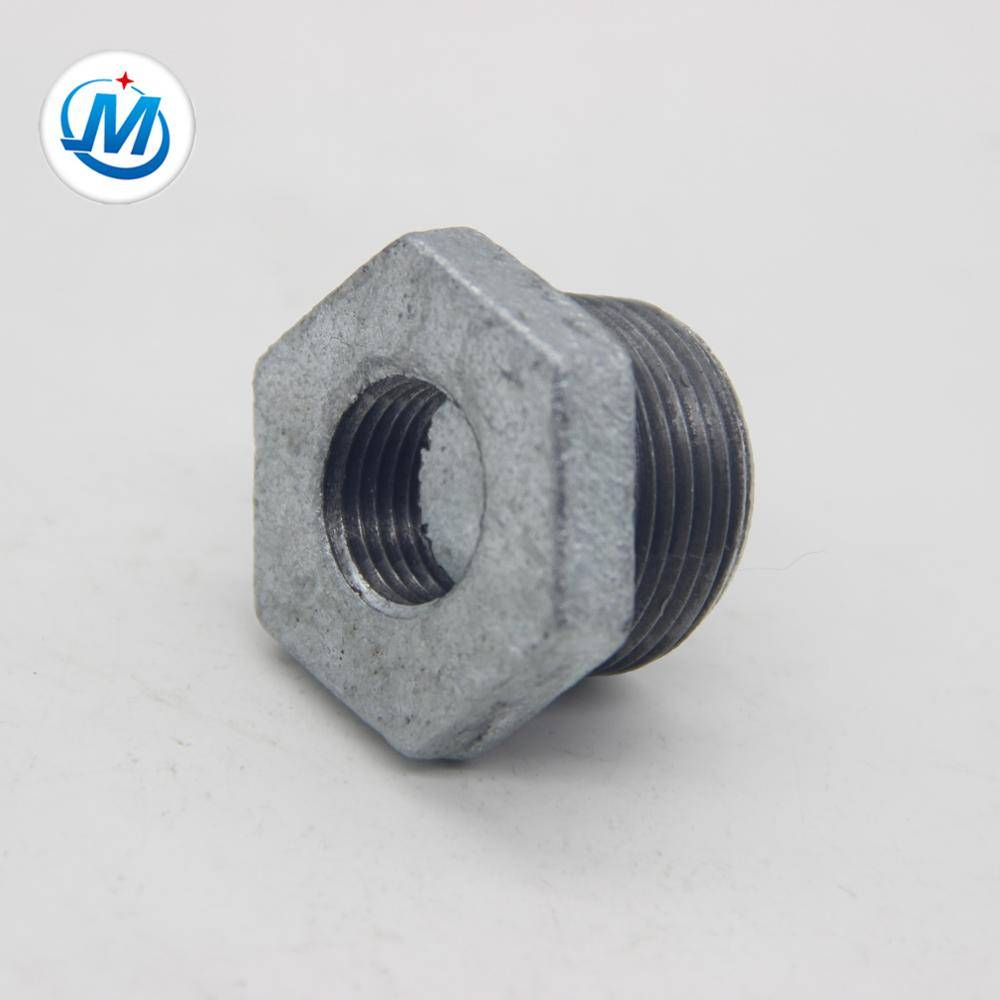 China New Product Hdpe Pipe Union -