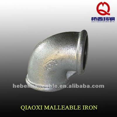 OEM/ODM China Threaded Union -