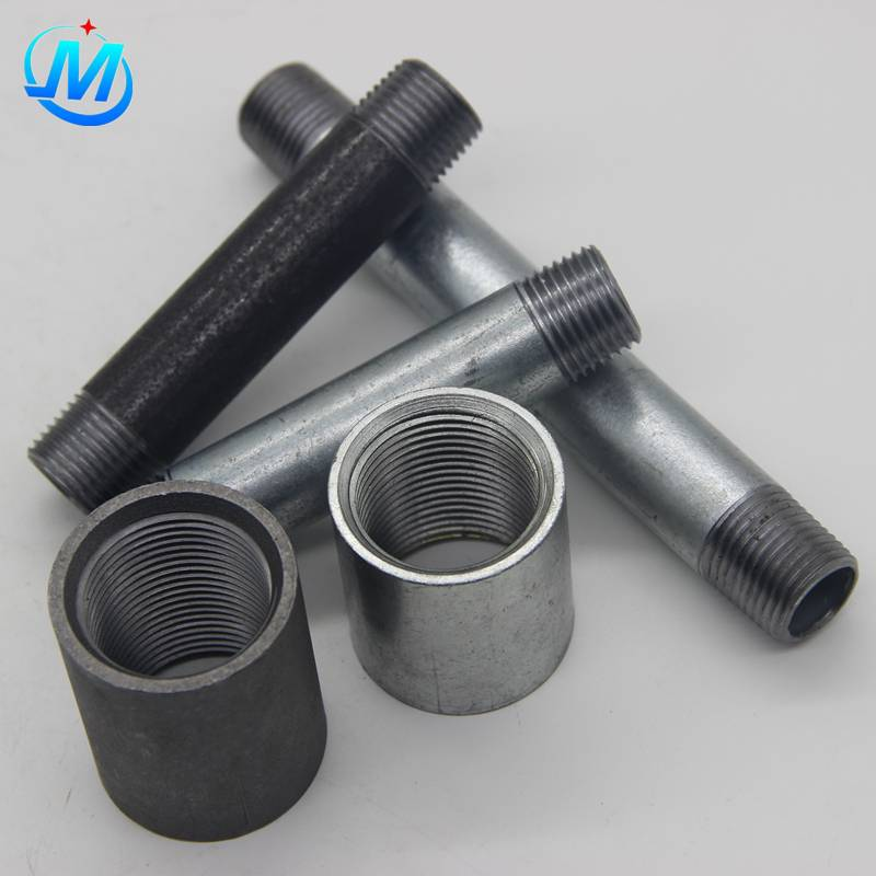 stainless steel pipe Featured Image