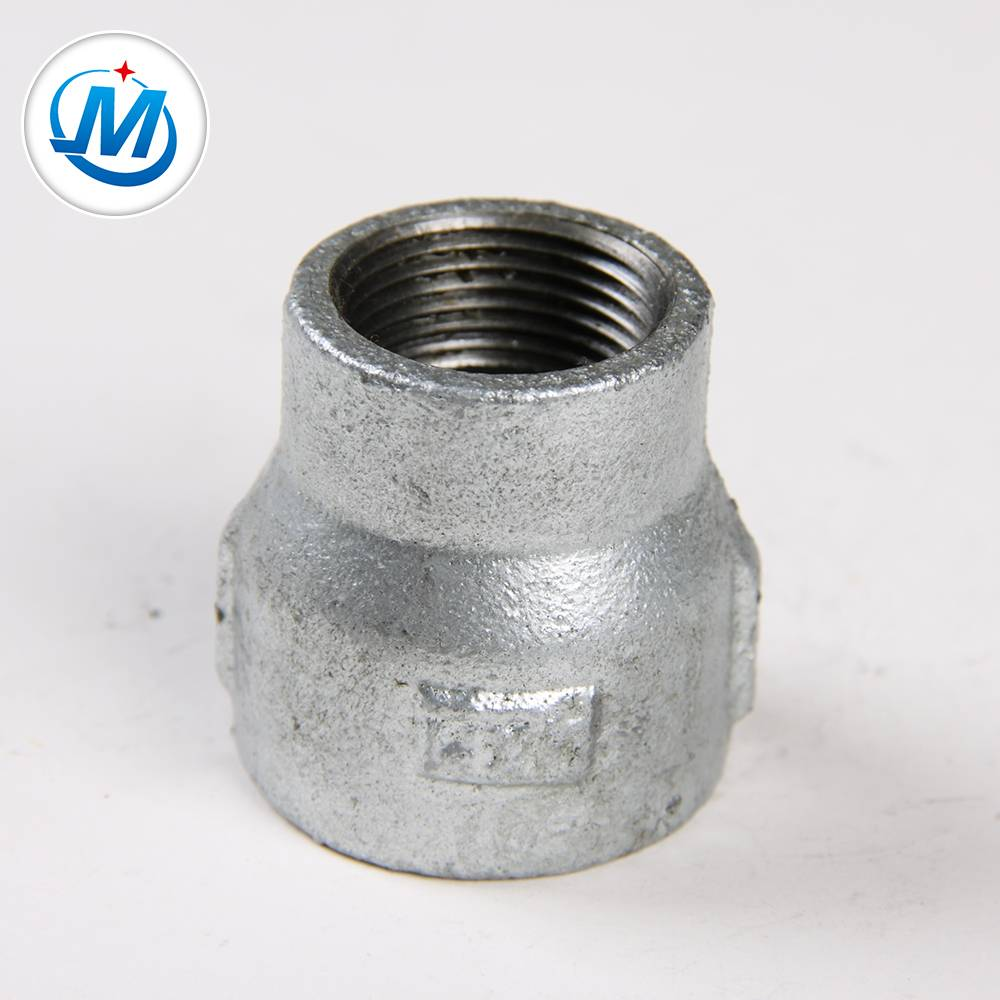 Lowest Price for Male Female Flange Coupling -