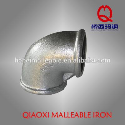 2017 New Style Equal Tee Plastic Fittings -