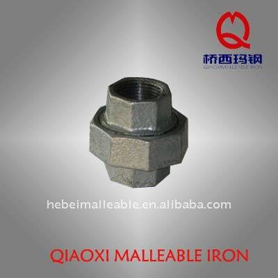 Factory Outlets Different Types Pipe Fittings -