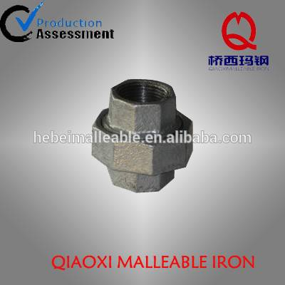 Chinese Professional Stainless Pipe Fitting -