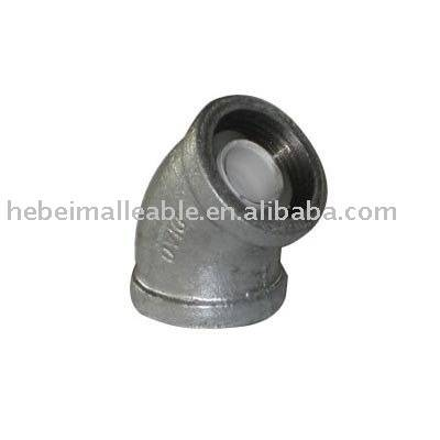 Factory directly Male Pipe Nipple -