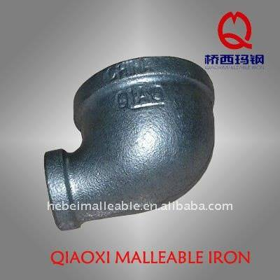 Factory Price For Female Straight Threaded Plumbing Connector -