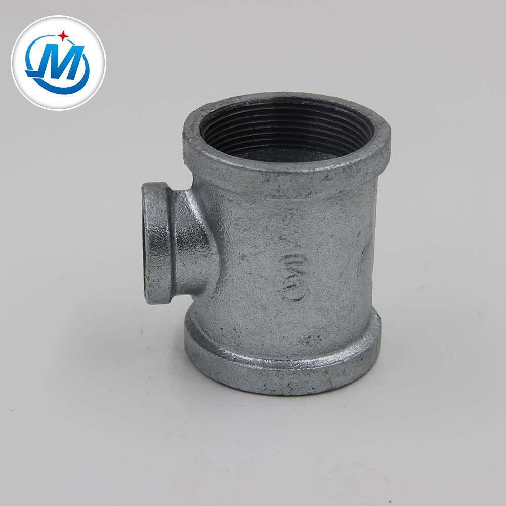 Competitive Price for Male And Female -