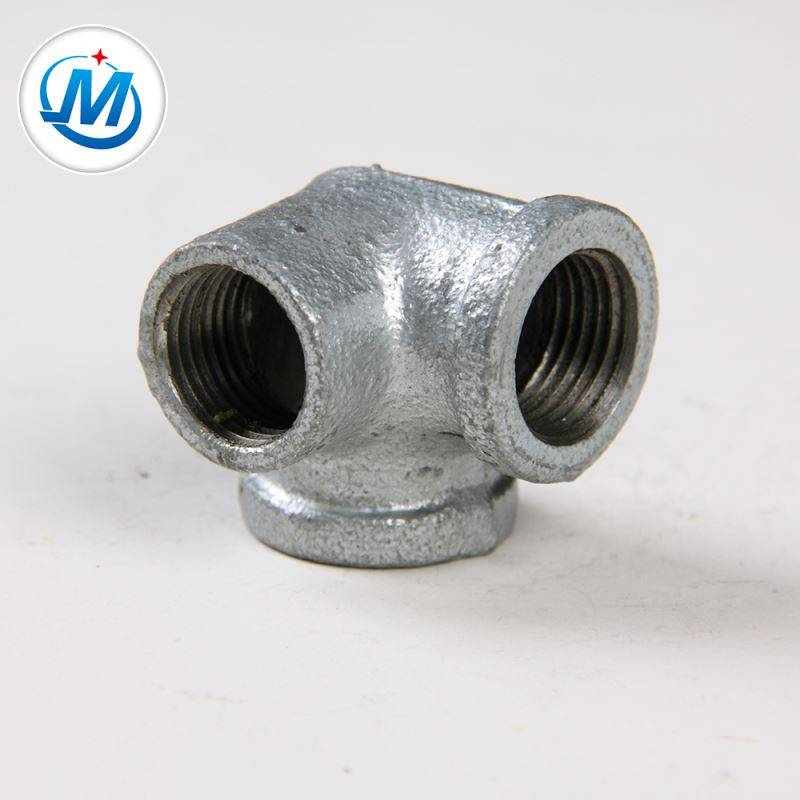 Big discounting Steel Pipe Elbow 12 Inch -