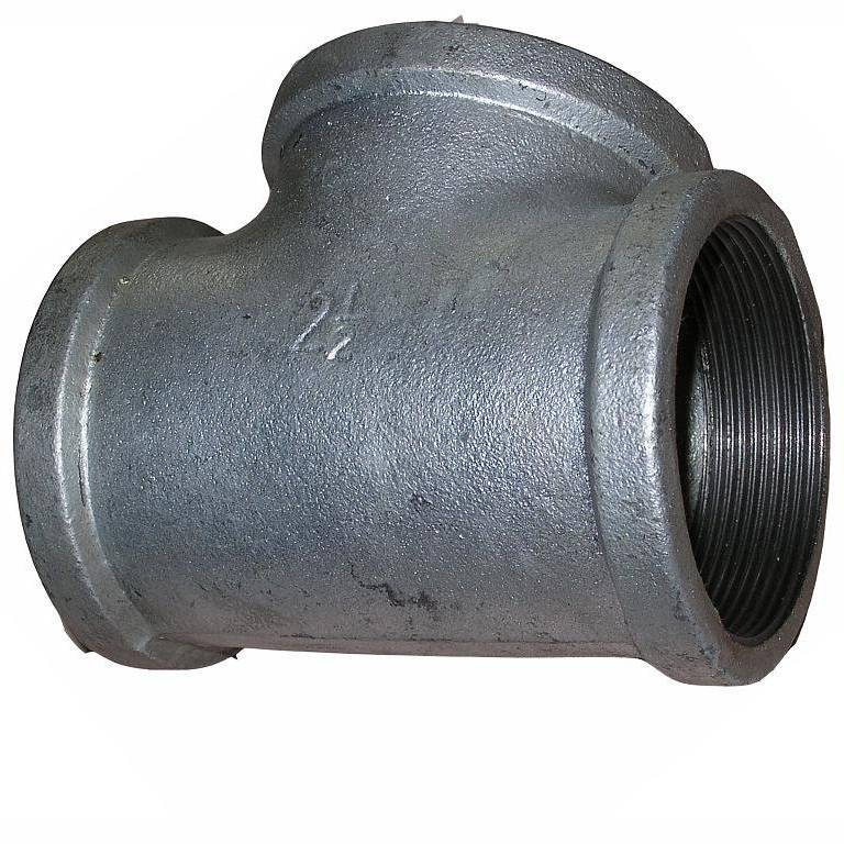 OEM/ODM Manufacturer 90 Degree 3d Elbow -