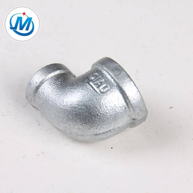 New Fashion Design for Welding Pipe Fitting -