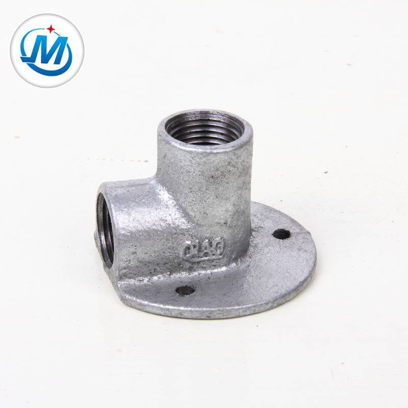 Factory directly Jic Hydraulic Hose Ferrule Fittings -