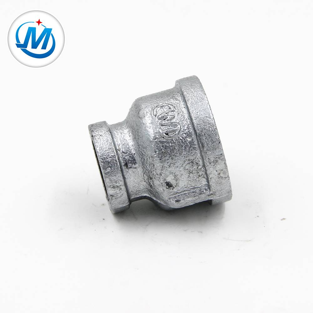 Big Discount 304/316l Stainless Steel Pipe Fittings Bellows -