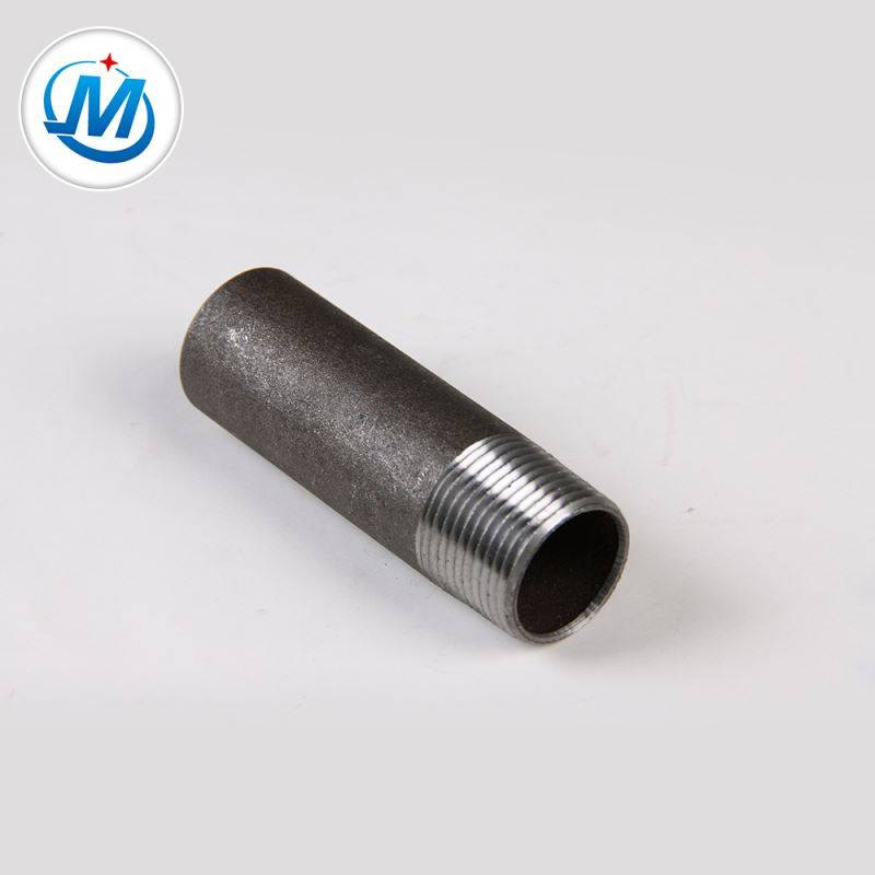 Hot-selling Malleable Iron Pipe Clamp Fitting -