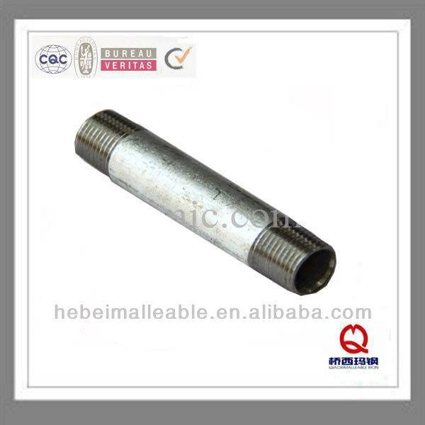 PriceList for Stainless Steel Screw -