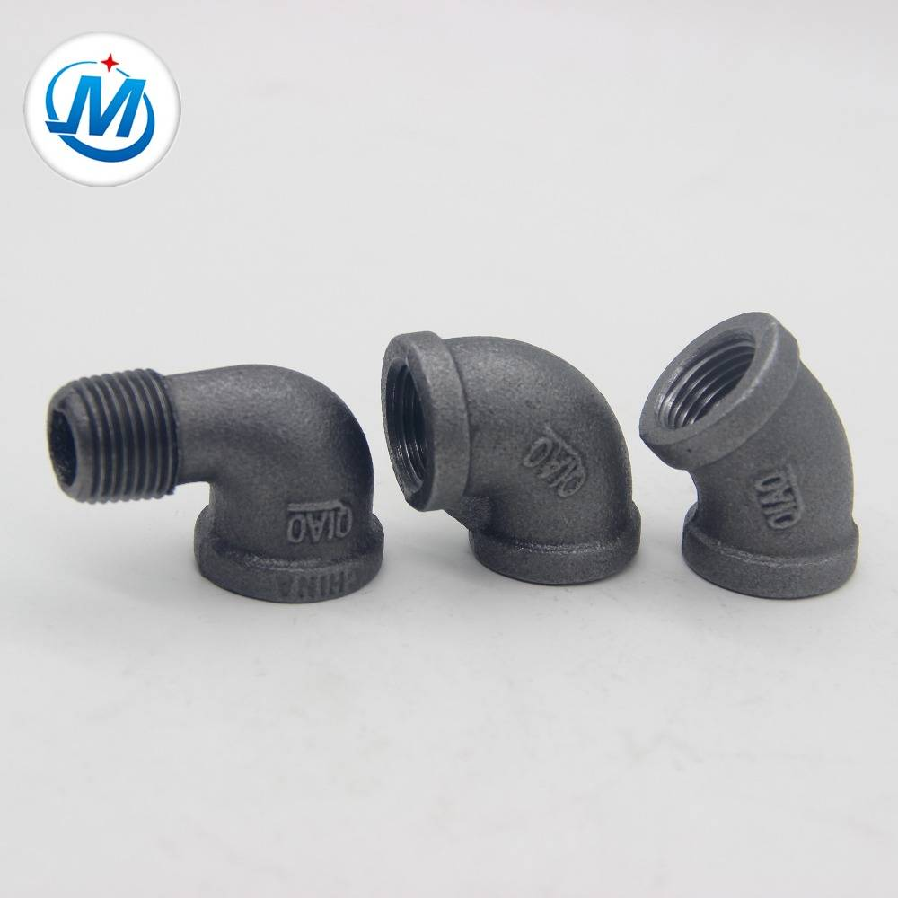 factory low price Oil Pipe Fitting -