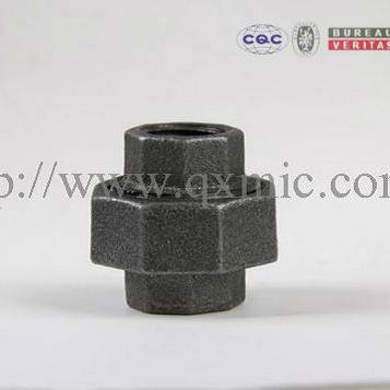 Pipe Fittings & Pipe idẹ Euroopu Hardware
