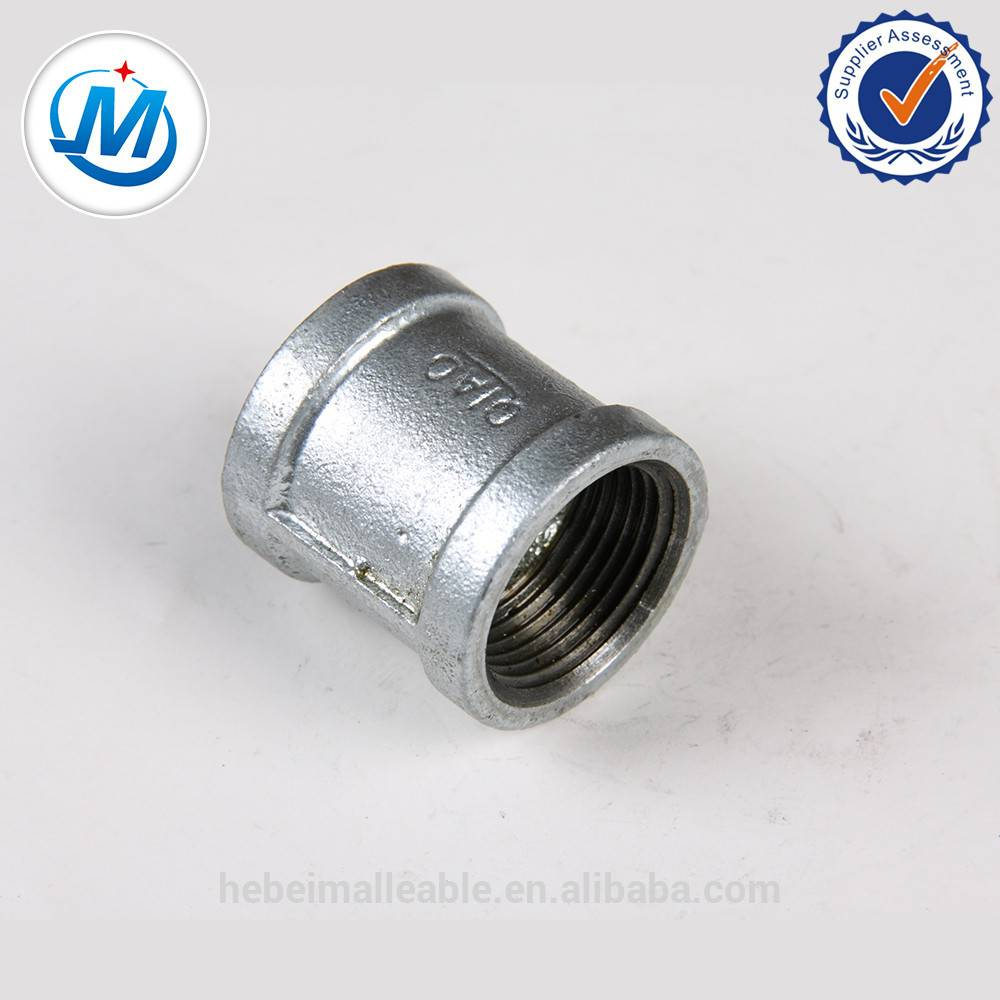 Trending Products Male Thread Nipple Fitting -