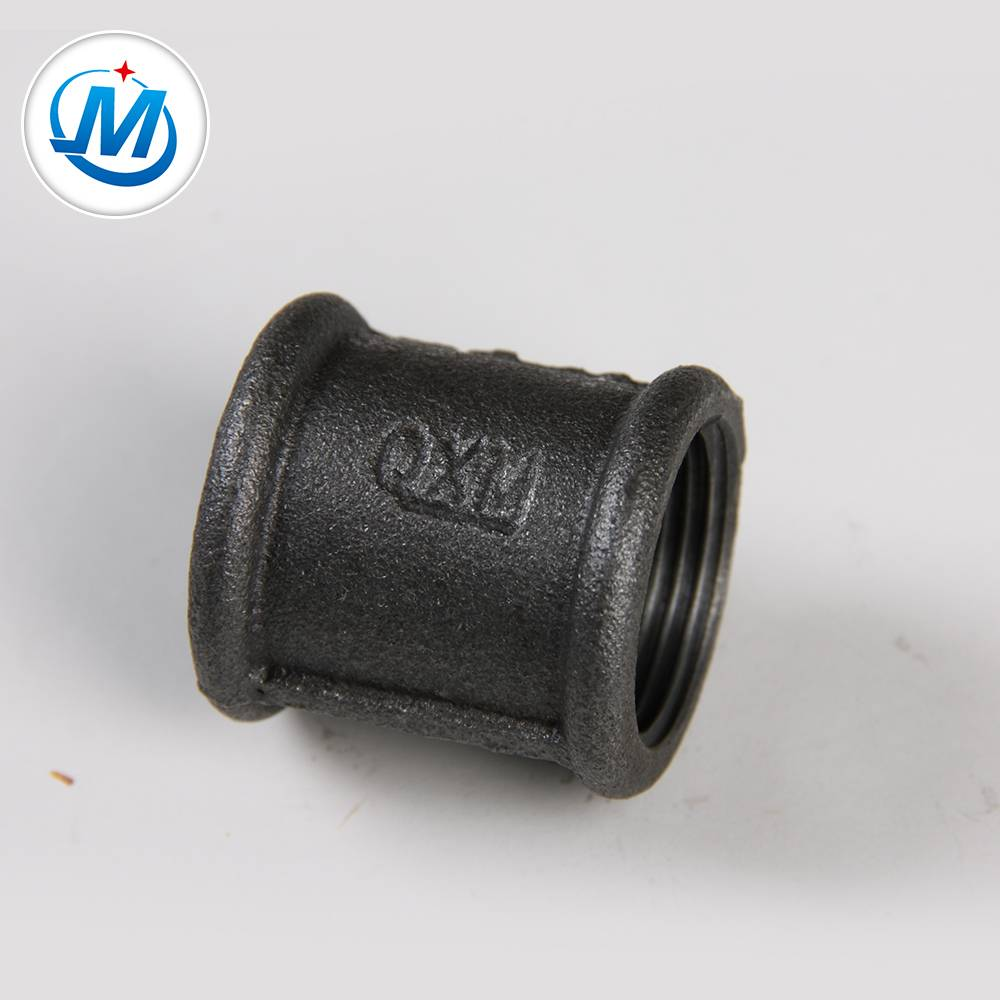 2017 Good Quality Male Female Union Fitting -