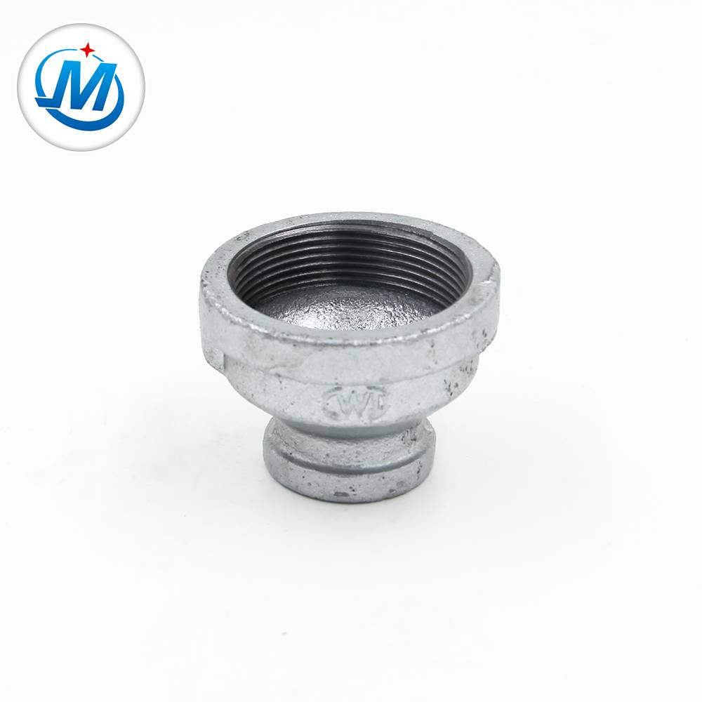Manufactur standard Electrical Conduit Fittings -