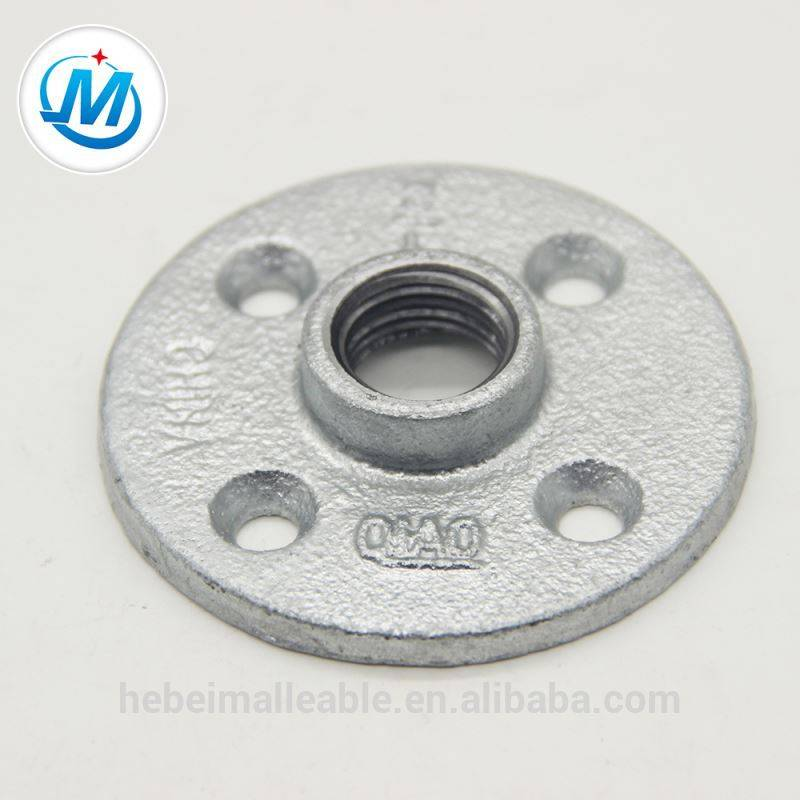 Newly Arrival Internal To External Flare -