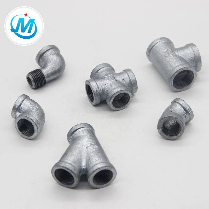 High Quality for Plastic Nipple -