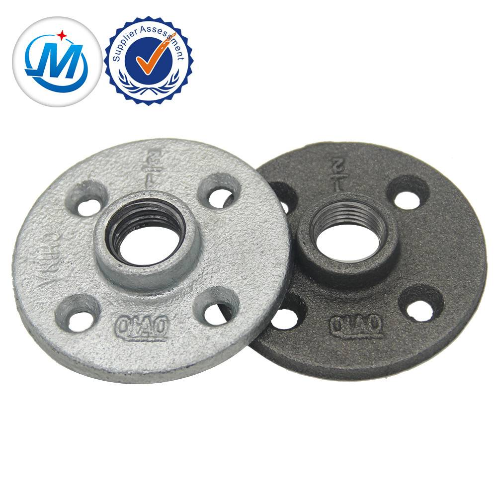 Good User Reputation for Gi Pipe Fitting -