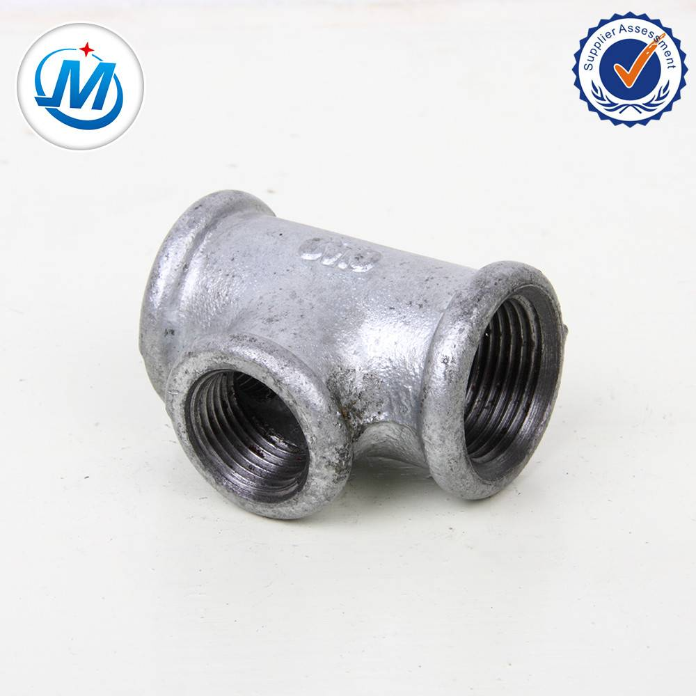 2017 Latest Design Brass Pipe Nipple -