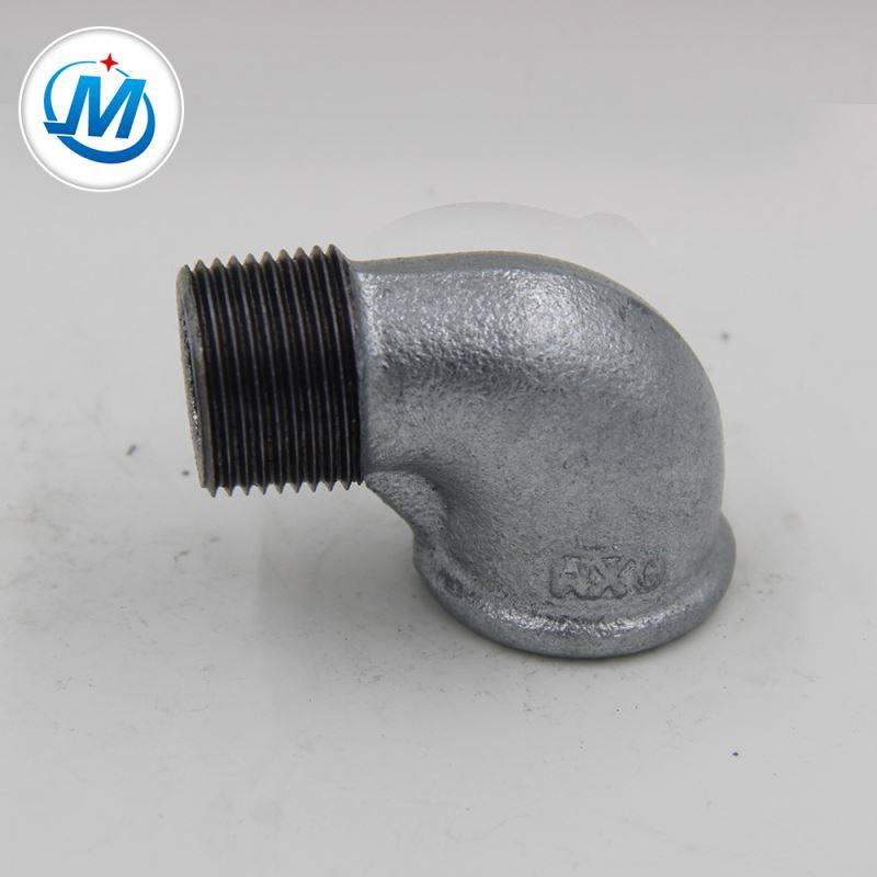 Factory Promotional Chinese Factory Screwed Pipe Fitting Female Tee -