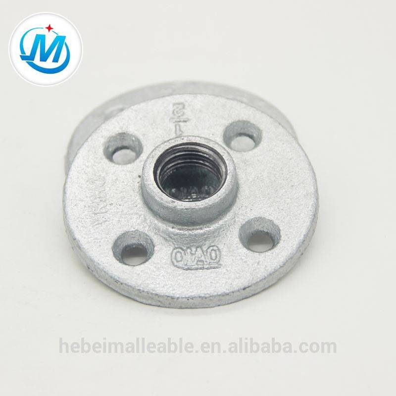 Factory For Hygienic Elbow With Hexagonal Screw -