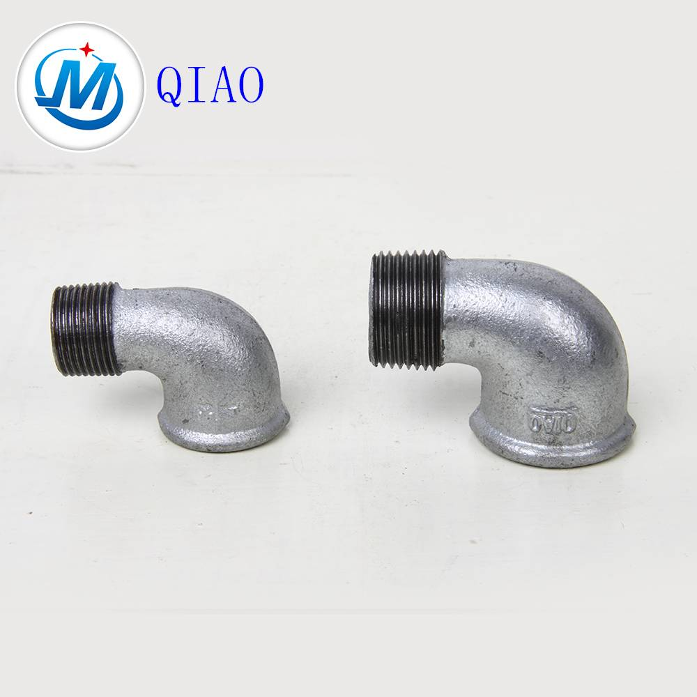Cheap PriceList for 620 Copper Color -