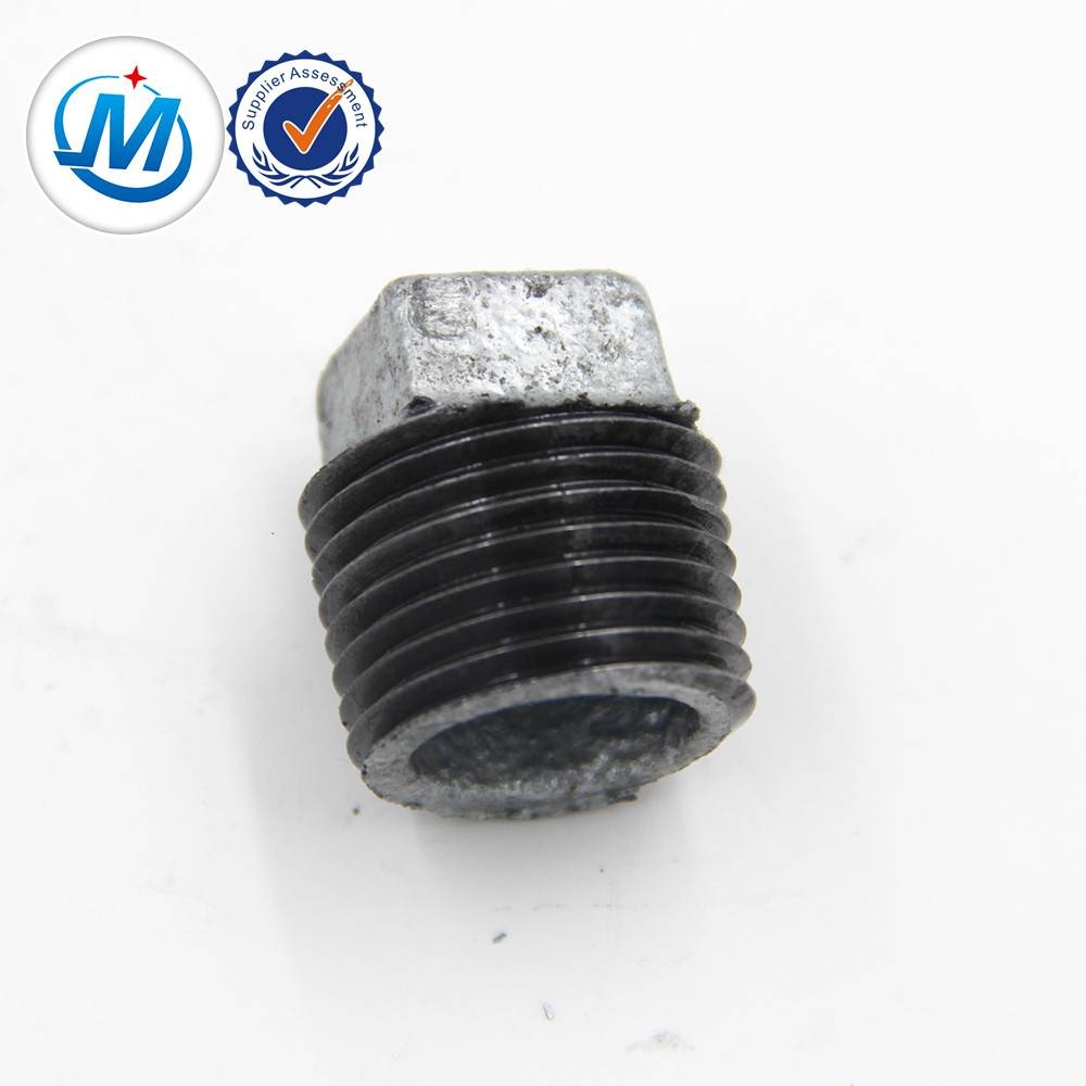 Good quality 90 Degree Female Thread Elbow -