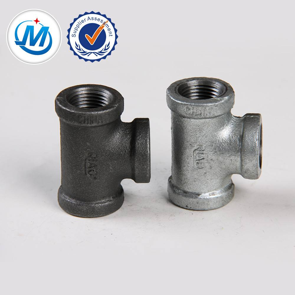 China New Product Asme Standard Pipe Fitting -