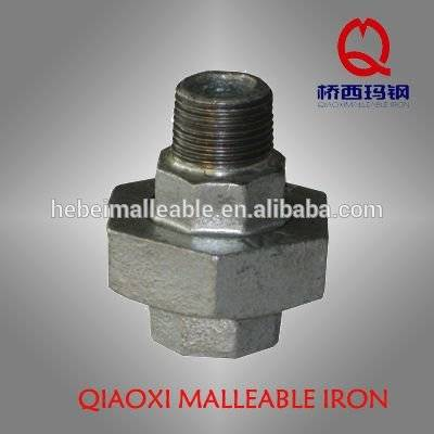 Discountable price Pipe And Pipe Fittings -