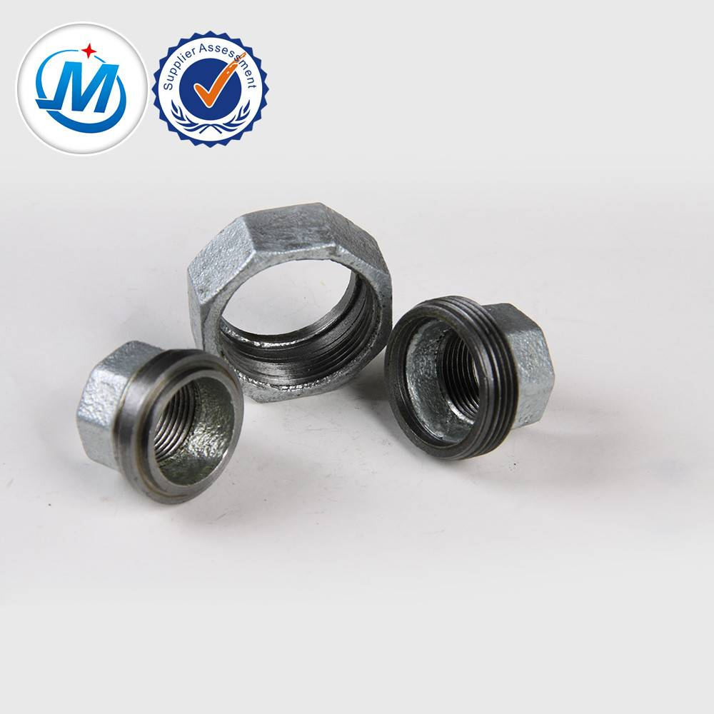 Renewable Design for Plastic Tube Plug -