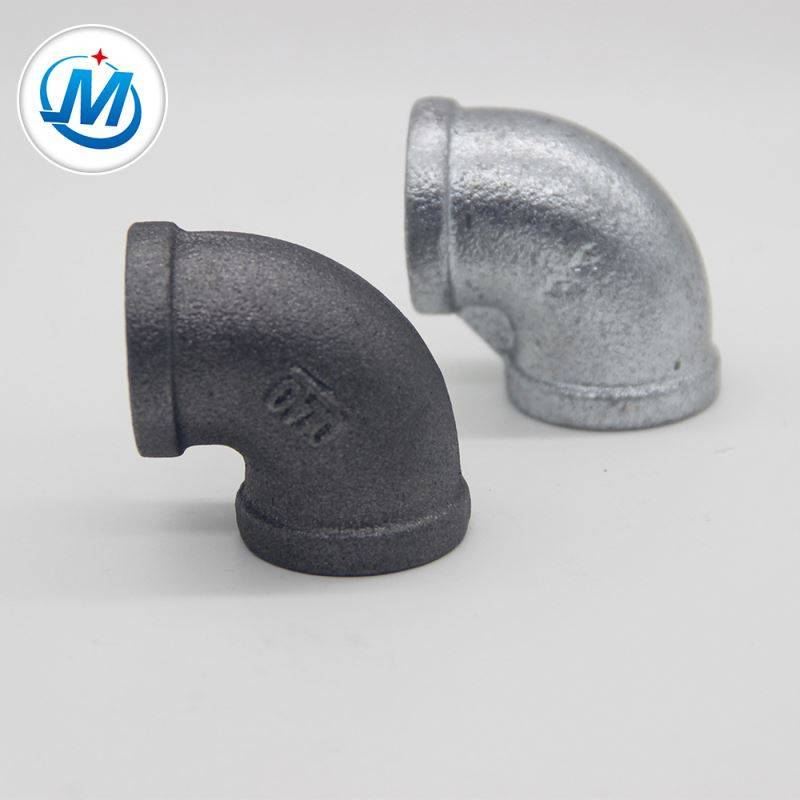 Factory Promotional Ansi Carbon Steel Socket Fittings -