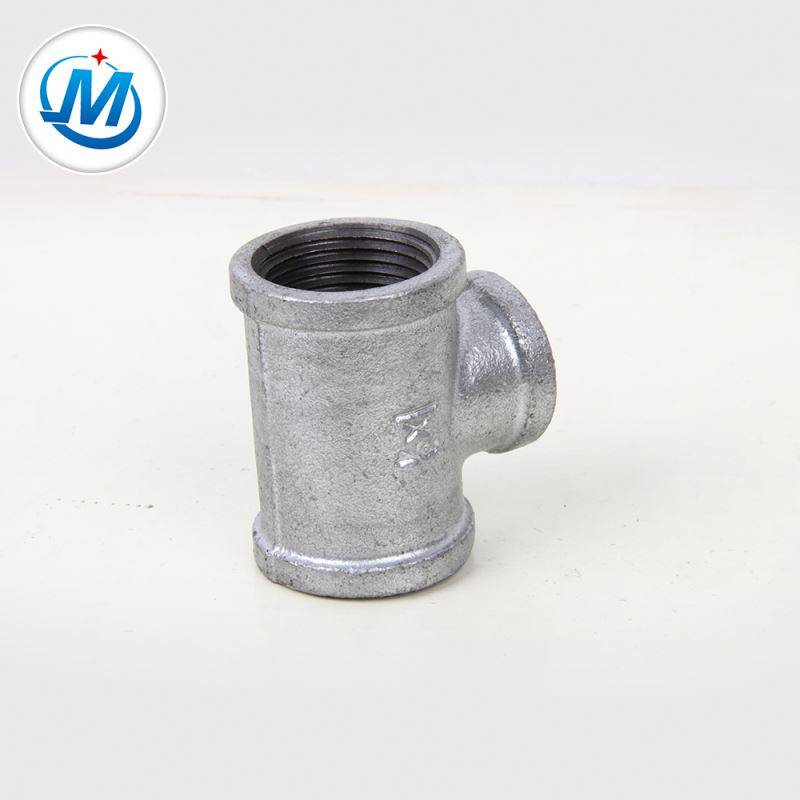 High reputation 60 Pipe Fittings -