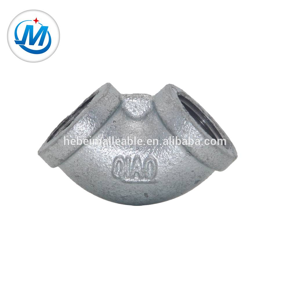 Free sample for Protection Pipe Fitting -