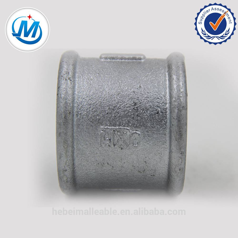 Factory Cheap Black Soft Pvc Pipe Fittings -