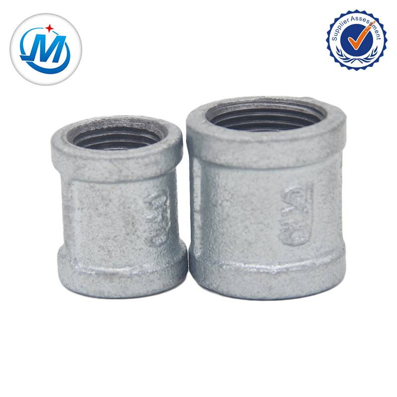 Online Shopping Best Galvanized Malleable Iron Gas Pipe Fittings