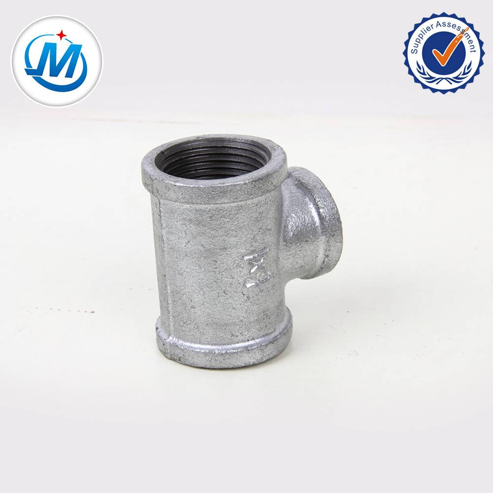 Top Suppliers Upvc Pipe Fittings -