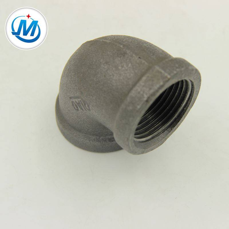 Hot New Products Duplex Steel Pipe Fitting -