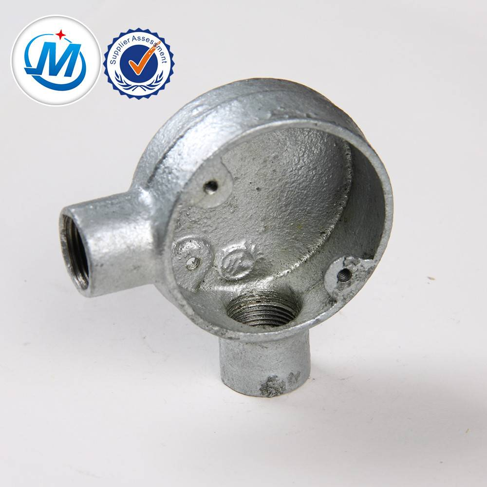 Factory Price For High Quality Ball Joint -