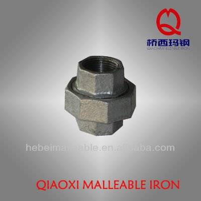 Reliable Supplier Brass Fitting For Pex Pipe -