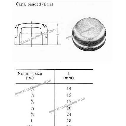 Reasonable price for Kf-kf Recuder -