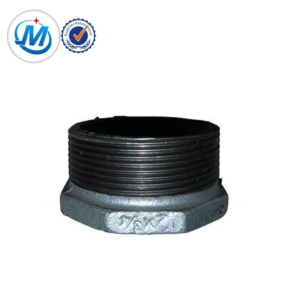 OEM/ODM China Hdpe Screw Fittings -