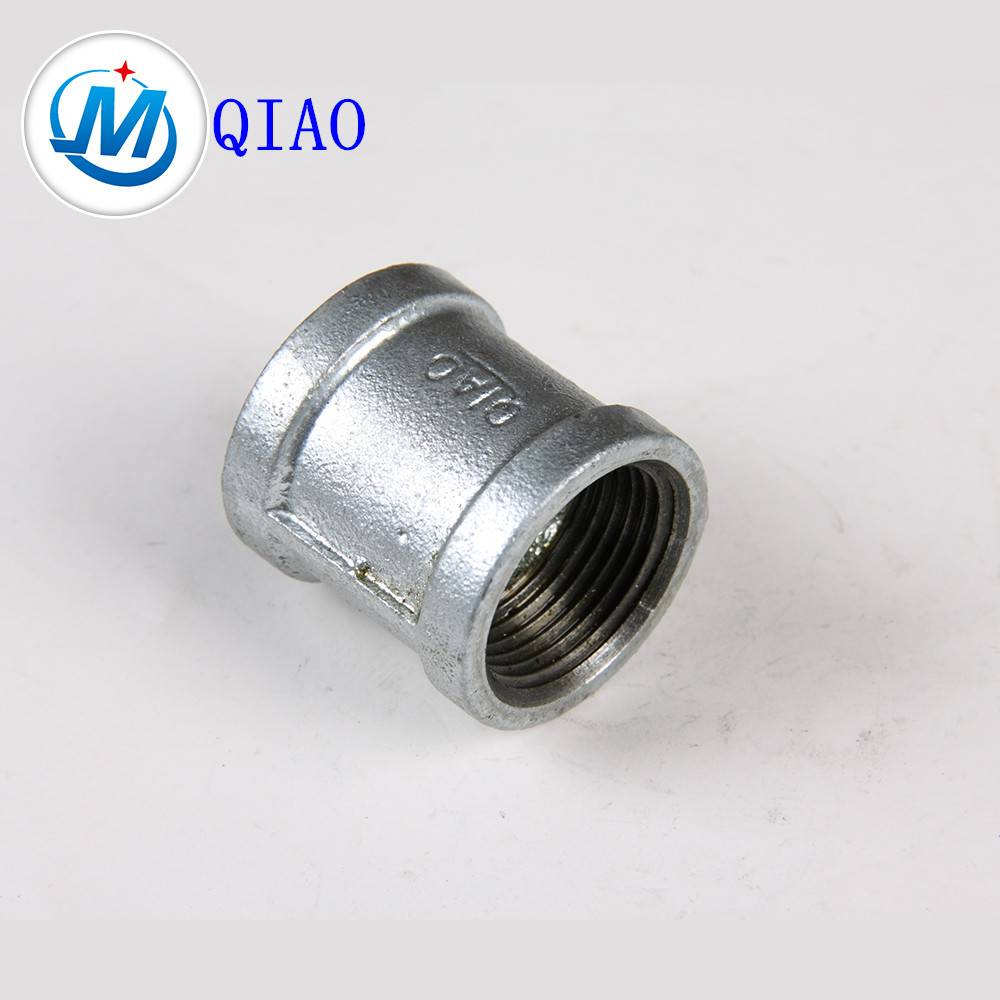 Custom products cast iron ductile iron pipe fittings for casting iron