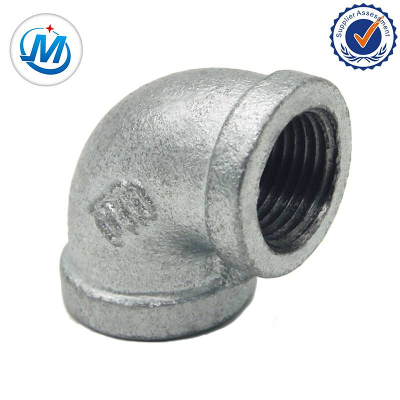 Top Suppliers Plumbing Fittings Names -