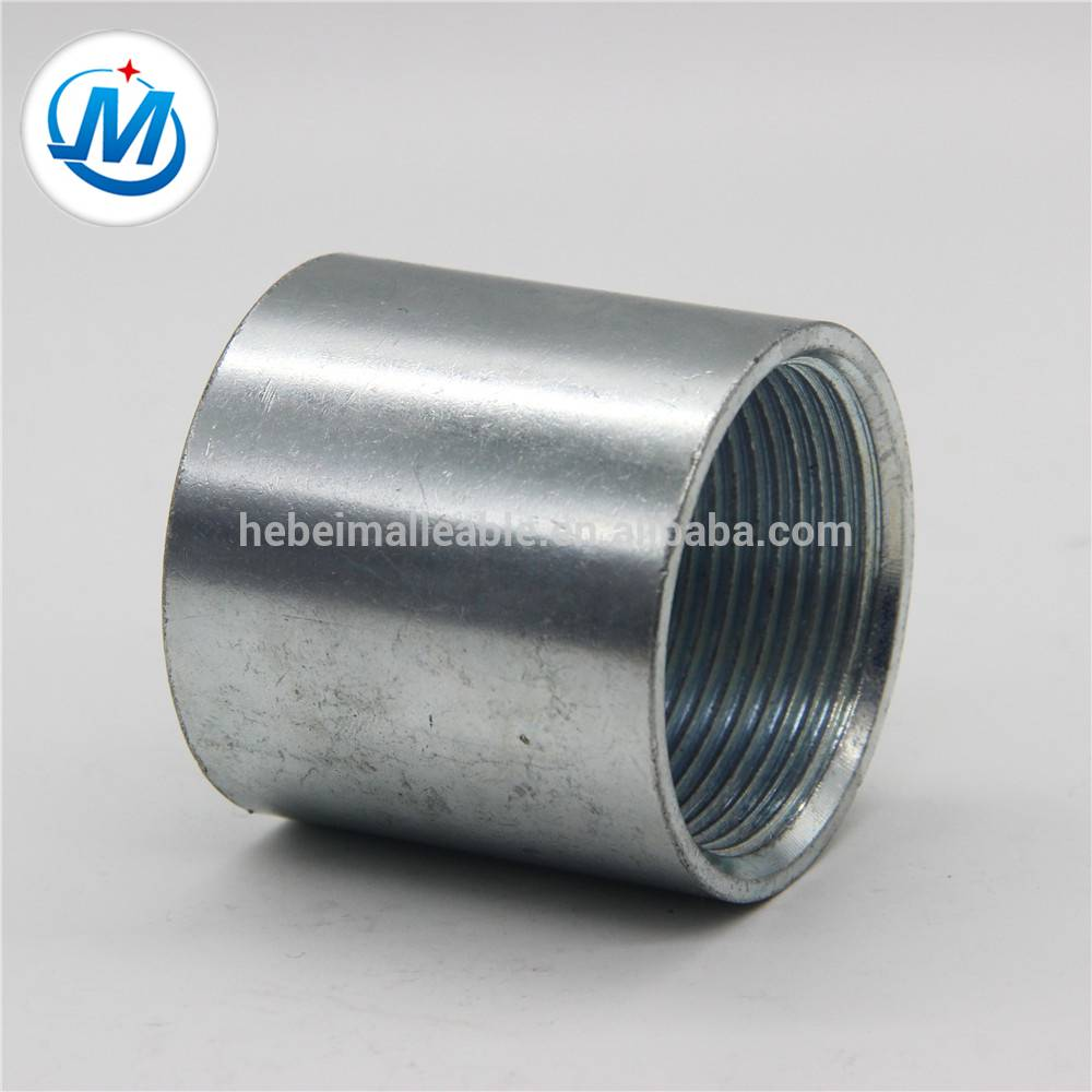 Factory best selling Stainless Pipe Reducer -