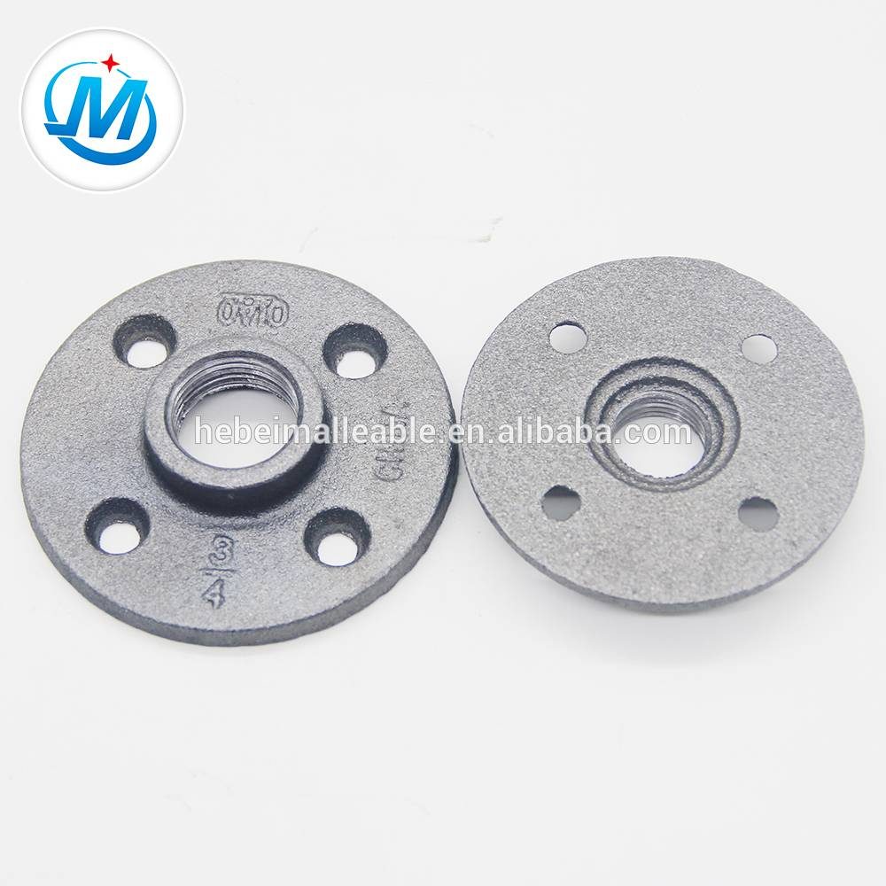 Good quality Screw Pipe Fittings -