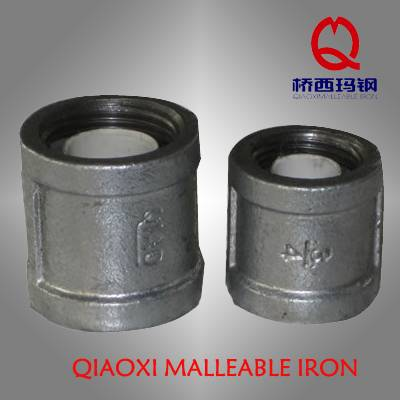 Well-designed High Quality Y Tee Pipe Fitting -
