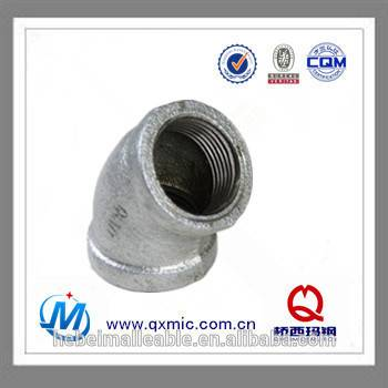 Massive Selection for Compression Fittings For Stainless Steel Tube -